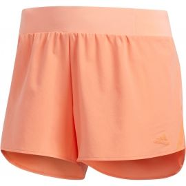 adidas SATURDAY SHORT - Damen Shorts