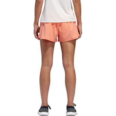 Damen Shorts - adidas SATURDAY SHORT - 7