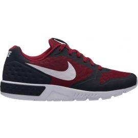 Nike NIGHTGAZER LOW SE - Herren Sneaker