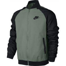 Nike JKT WVN PLAYERS - Herrenjacke