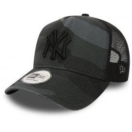 New Era 9FORTY MLB TRUCKER NEW YORK YANKEES - Club Trucker Cap