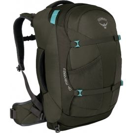 Osprey FAIRVIEW 40 S/M
