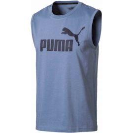 Puma ESS NO.1 SL TEE - Herren Funktionsunterhemd