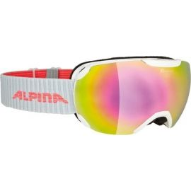 Alpina Sports PHEOS S MM - Unisex Skibrille
