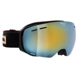 Alpina Sports GRANBY MM - Unisex Skibrille