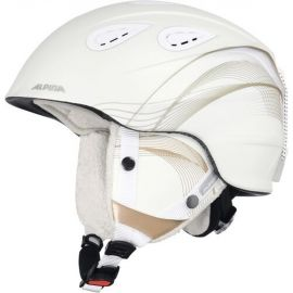 Alpina Sports GRAP 2.0 - Skihelm