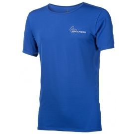 Progress CORRER - Herren Laufshirt
