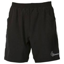 Progress GALOP - Herren Shorts