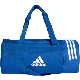 adidas CONVERTIBLE 3-STRIPES DUFFEL SMALL