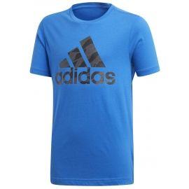 adidas BOS - Jungen T-Shirt
