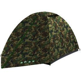 Husky BIZAM 2 - Outdoor Zelt