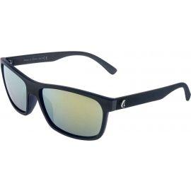 Laceto LT-DS-0026 - Sonnenbrille