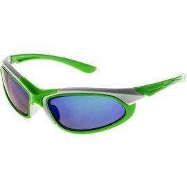 Laceto LT-ET0041 - Kinder Sonnenbrille