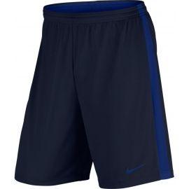 Nike ACDMY SHORT 5 - Herren Fußballshorts