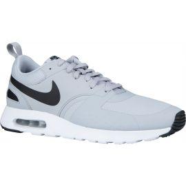 Nike AIR MAX VISION SE - Herren Sneaker