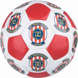 Quick MINIFUSSBALL ZBROJOVKA BRNO - Fußball