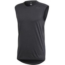 adidas CLIMAC SL - Ärmelloses Herren Shirt