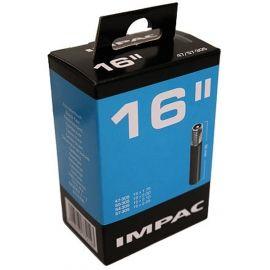 """Impac 16""""AV 47/57-305"""