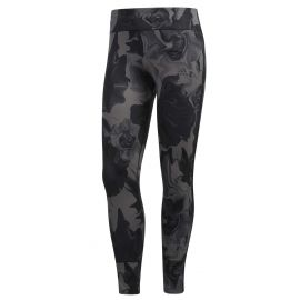 adidas RESPONSE TIGHT - Damen Leggings