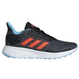 adidas DURAMO 9 K - Kinder Sneaker