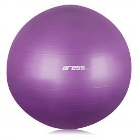 Aress ANTI-BURST 55CM - Gymnastikball