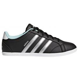 adidas VS CONEO QT W - Damen Sneaker