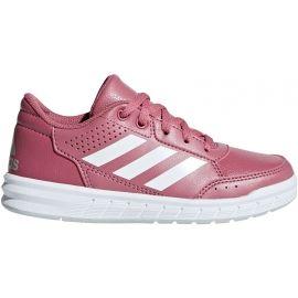 adidas ALTASPORT K - Kinder Sneaker