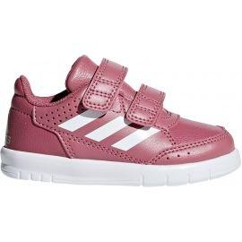 adidas ALTASPORT CF I - Kinder Sneaker