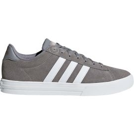 adidas DAILY 2.0 - Damen Sneaker