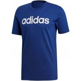 adidas COMM M TEE - Herren T-Shirt
