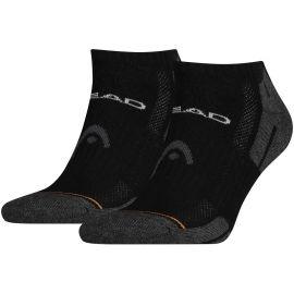Head PERFORMANCE SNEAKER 2P - Socken