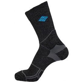 Columbia PERFORMANCE HIKING - Trekking Socken