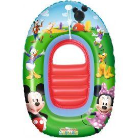Bestway KIDDIE BOAT - Boot für Kinder