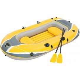 Bestway RAFT SET - Schlauchboot