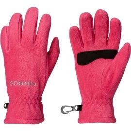 Columbia YOUTH THERMARATOR GLOVE