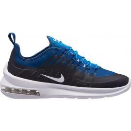 Nike AIR MAX AXIS - Herren Sneaker