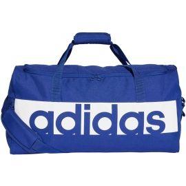 adidas LIN PER TB M - Sporttasche
