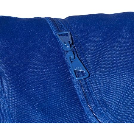 Sporttasche - adidas LIN PER TB L - 3