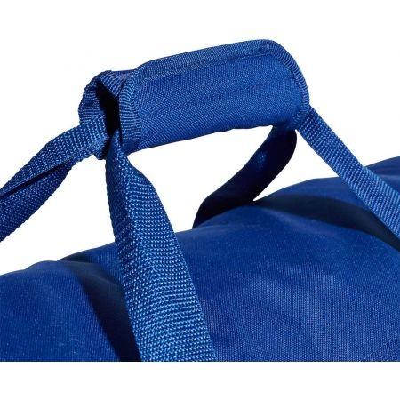 Sporttasche - adidas LIN PER TB L - 4