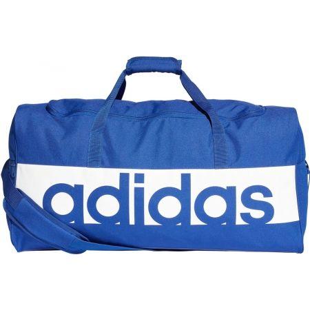 Sporttasche - adidas LIN PER TB L - 1