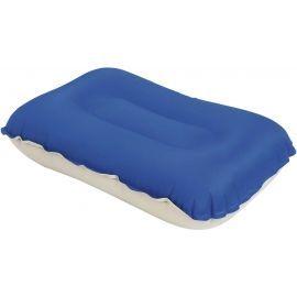 Bestway FABRIC PILLOW