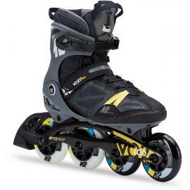 K2 Inline Skating VO2 100 X PRO