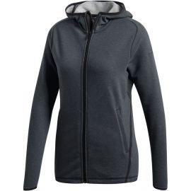 adidas FREELIFT HOODIE LIGHT - Damen Hoodie