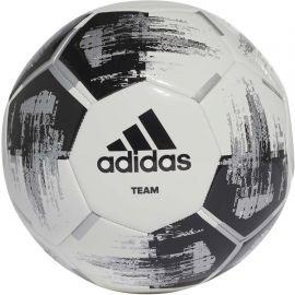 adidas TEAM GLIDER - Fußball