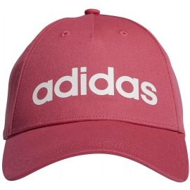 adidas DAILY CAP SNR - Sport Cap