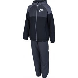Nike NSW TRK SUIT WINGER B