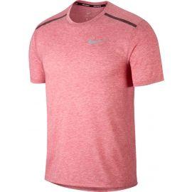 Nike BRTHE RISE 365 TOP - Herren Laufshirt