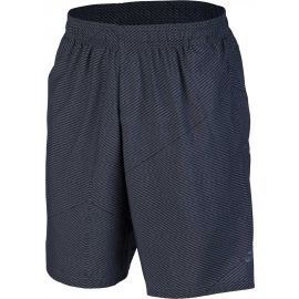 adidas 4KRFT SHORT CLIMALITE WOVEN GRAPHIC