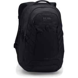 Under Armour UA HUDSON - Rucksack