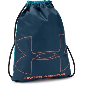 Under Armour OZSEE SACKPACK - Rucksack